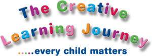 Creative Learning Journey