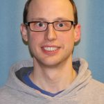 Gareth Bates